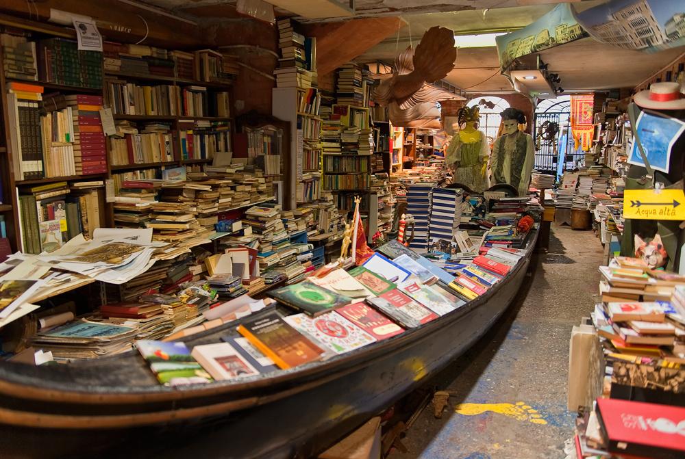 Libreria-Acqua-Alta_230514