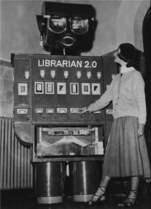 libraryrobot_0