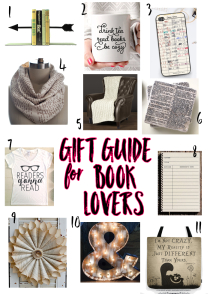 Book-Lovers-Gift-Guide