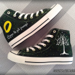 Lord-of-the-Rings-Chucks