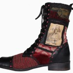 alice-in-wonderland-boots