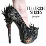 iron-throne-game-of-thrones-shoes